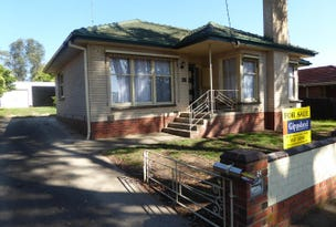 36 Foster Street, Maffra, Vic 3860