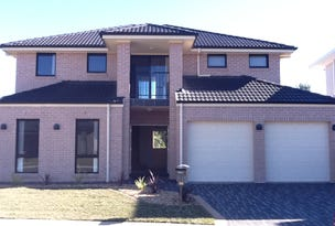 39 Willowbank Crescent, Canley Vale, NSW 2166
