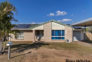 146 Waller Road, Heritage Park, Qld 4118
