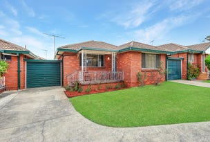 7/73 Bruce Avenue, Belfield, NSW 2191