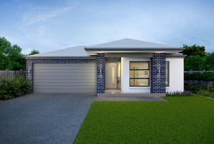 Lot 506 Pennsylvania Crescent, Point Cook, Vic 3030