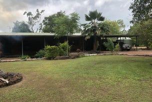 235 Weaver Road, Noonamah, NT 0837