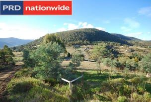 18 Shepherds Drive, New Norfolk, Tas 7140