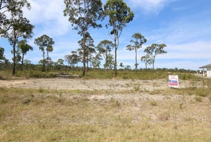 Lot 3 Abbey Circ, Weston, NSW 2326