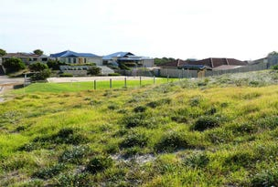 Lot 862 Hockey Place, West Beach, WA 6450