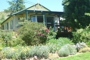 """""""Eagles Dare"""" 1078 Limbri Weabonga Rd, Limbri, NSW 2352"""