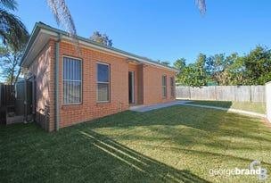 3a Warratta Rd, Killarney Vale, NSW 2261