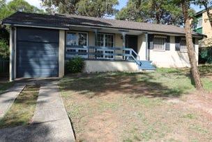 25 Tremlow Crescent, Ambarvale, NSW 2560