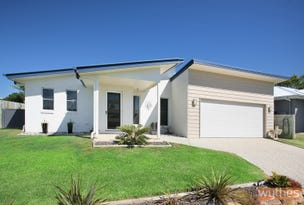 8 Prospect Place, Cooroy, Qld 4563