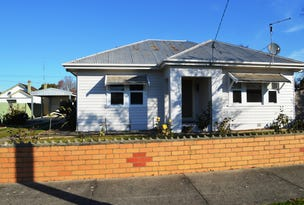 10 Marks Street, Colac, Vic 3250