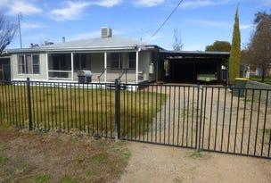 14 Morago Street, Moulamein, NSW 2733