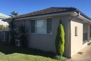 2/183 High Street, East Maitland, NSW 2323