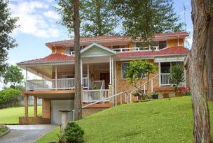 145 Crescent Road, Newport, NSW 2106