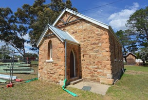 90a Louee St, Rylstone, NSW 2849
