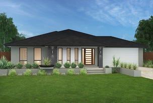 Lot 225 Corner Teal and Elkhorn Terrace, Ballina, NSW 2478