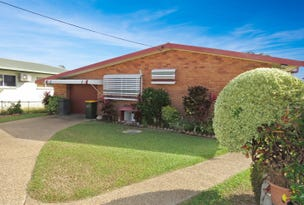 105 Soldiers Road, Bowen, Qld 4805
