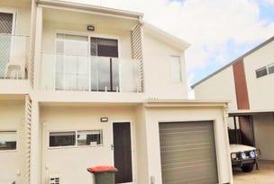 4/315 Falconer Street, Guyra, NSW 2365