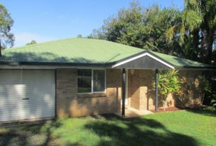 16 Calm Water Crescent, Macleay Island, Qld 4184