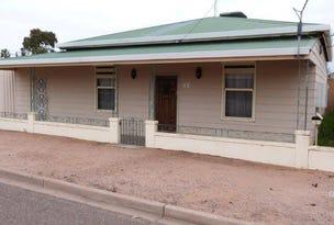 1 Glyde Street, Port Augusta, SA 5700