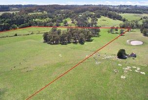 Lot 7 Ellsmore Road, Bundanoon, NSW 2578