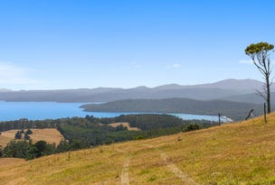 Lot 2 Fire Tower Road, Koonya, Tas 7187