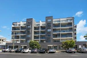 109/4-8 Bullecourt Street, Shoal Bay, NSW 2315