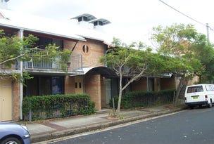 9/3 Bishopgate Street, Wickham, NSW 2293