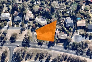 137 Kingsford Smith Drive, Melba, ACT 2615