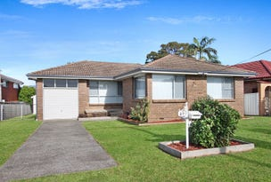 49 Kanahooka Road, Kanahooka, NSW 2530