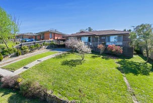 69 Carronvale Road, Mooroolbark, Vic 3138