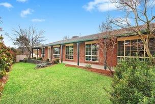 100 Lewis Luxton Avenue, Gordon, ACT 2906