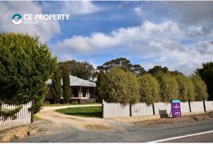 Lot 104 Adelaide Mannum Road, Tungkillo, SA 5236