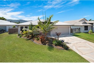 22 Thornbill Close, Kelso, Qld 4815