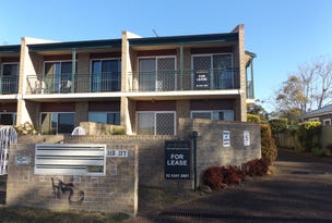 5/113 Brickwharf Road, Woy Woy, NSW 2256