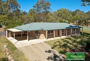 42 Flametree Court, Cedar Grove, Qld 4285