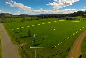 Lot 2, 212 Fotheringay Road, Clarence Town, NSW 2321