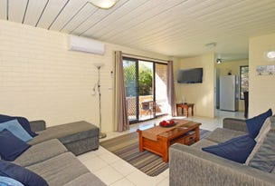 28/16 McMillan Road, Narooma, NSW 2546