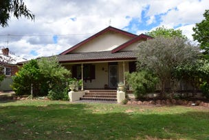 139 Currajong Street, Parkes, NSW 2870