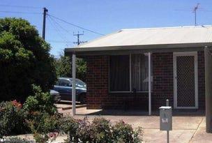 1/3 Young Street, Kapunda, SA 5373