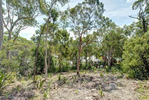 Lot 23, 4 Gymea Way, Nelson Bay, NSW 2315