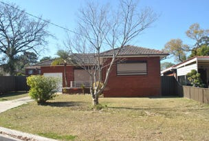 1 Savoy Crescent, Chester Hill, NSW 2162