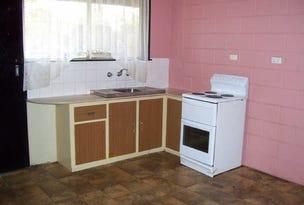 Unit 2/14 Streeter Avenue, Glossop, SA 5344