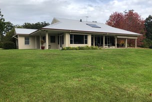 153 Central Bucca Road, Bucca, NSW 2450