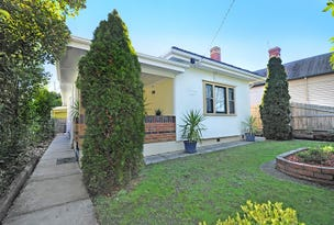 428 Raglan Street South, Ballarat Central, Vic 3350