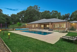 24 O'Connor Avenue, Mount Evelyn, Vic 3796