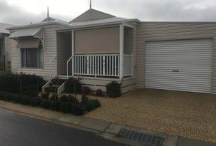 18/639 Kemp Street, Springdale Heights, NSW 2641