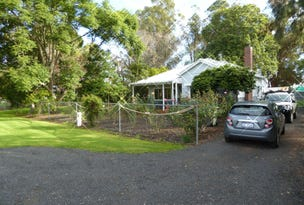 17166 South Western Highway, Boyanup, WA 6237