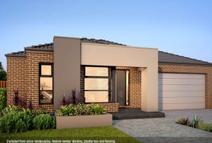 Lot 1351 Malmsbury Crescent, Kialla, Vic 3631