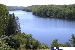 Lot 238, Bayridge Estate, Batemans Bay, NSW 2536