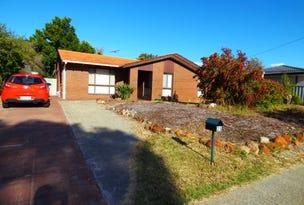 25 Duff Road, Riverton, WA 6148